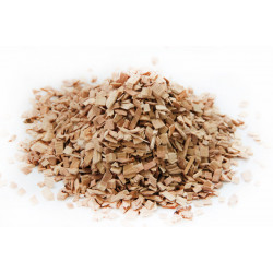 BBQ Wood Chips for smoking