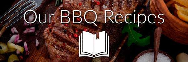 BBQ Recipes